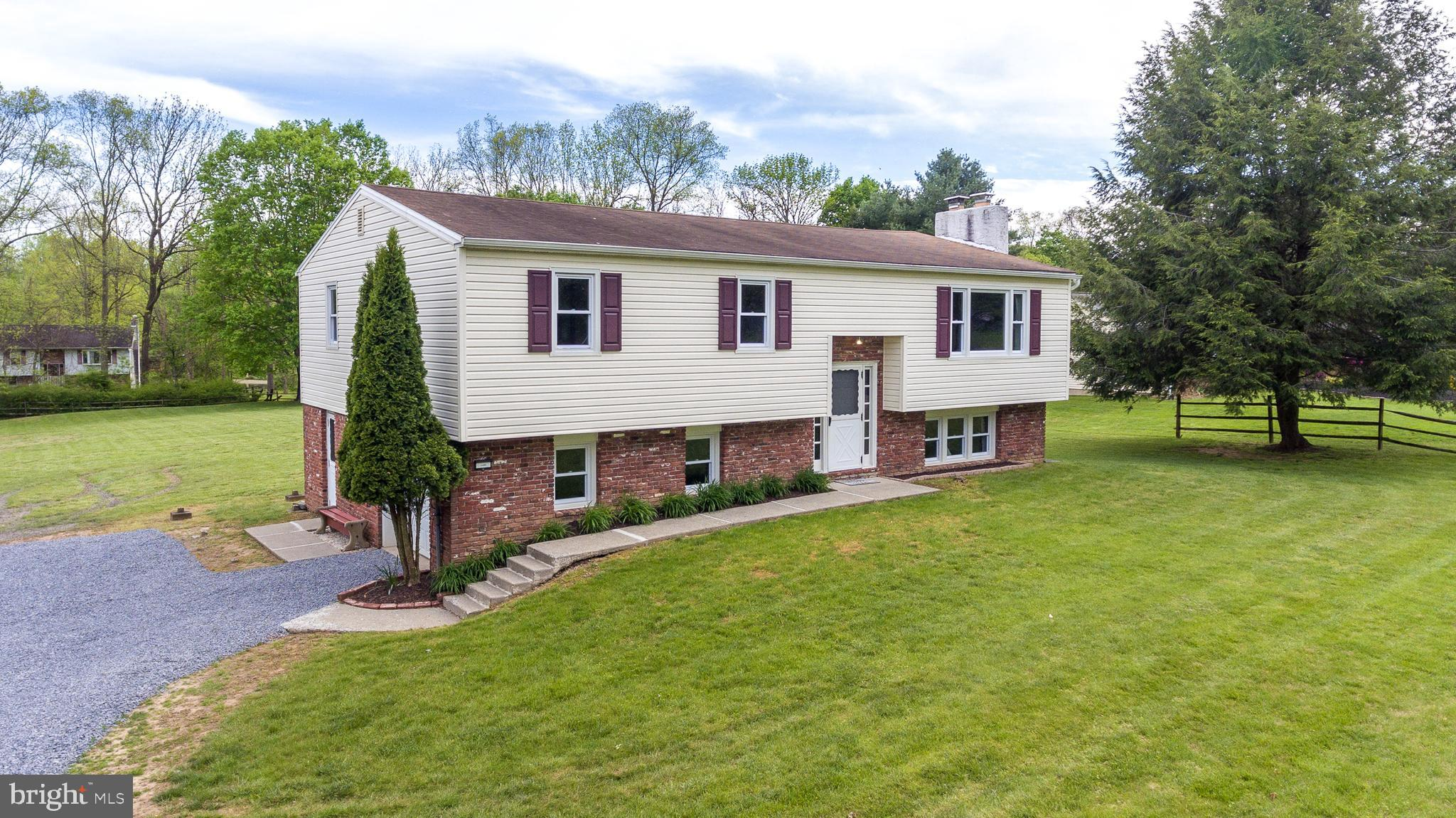 3398 Route 212, Riegelsville, PA 18077