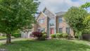8186 Madrillon Oaks Ct