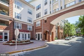 3 Arch Place  #226 - Montgomery, Maryland 20878