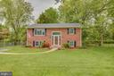 6101 Briarview Ct
