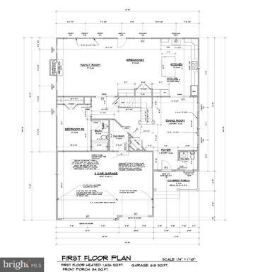 10700 Spruce St Fairfax VA 22030