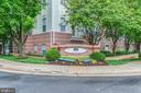 9486 Virginia Center Blvd #421