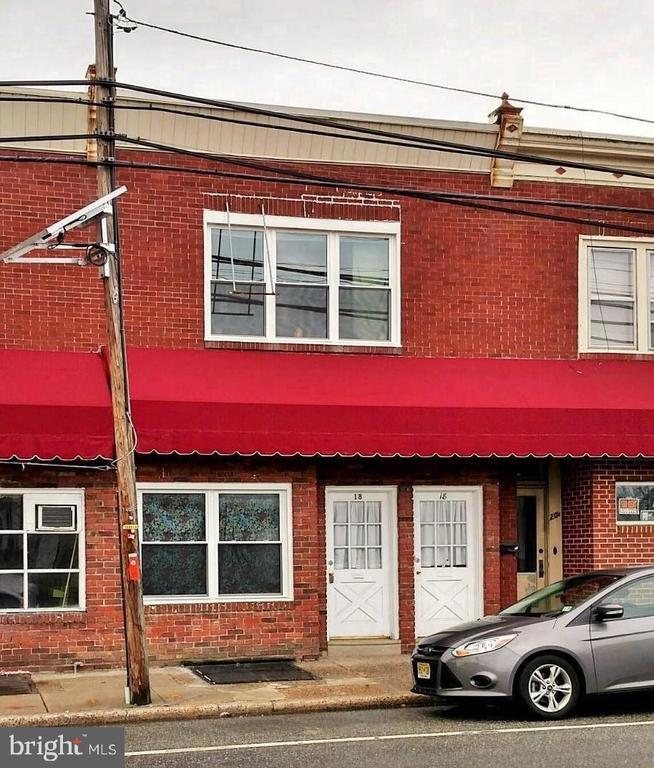 18 N Black Horse Pike A, Blackwood, NJ 08012