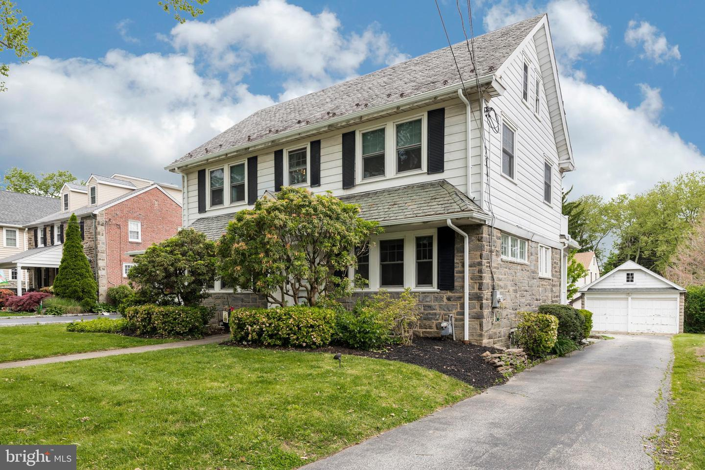 618 Ashurst Road Havertown, PA 19083