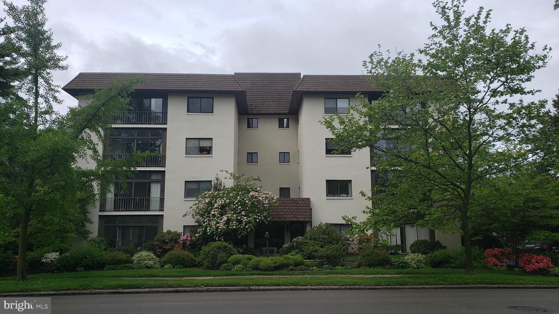 432 W Montgomery Avenue UNIT 104 Haverford, PA 19041