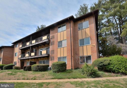 10026 Mosby Woods Dr #330