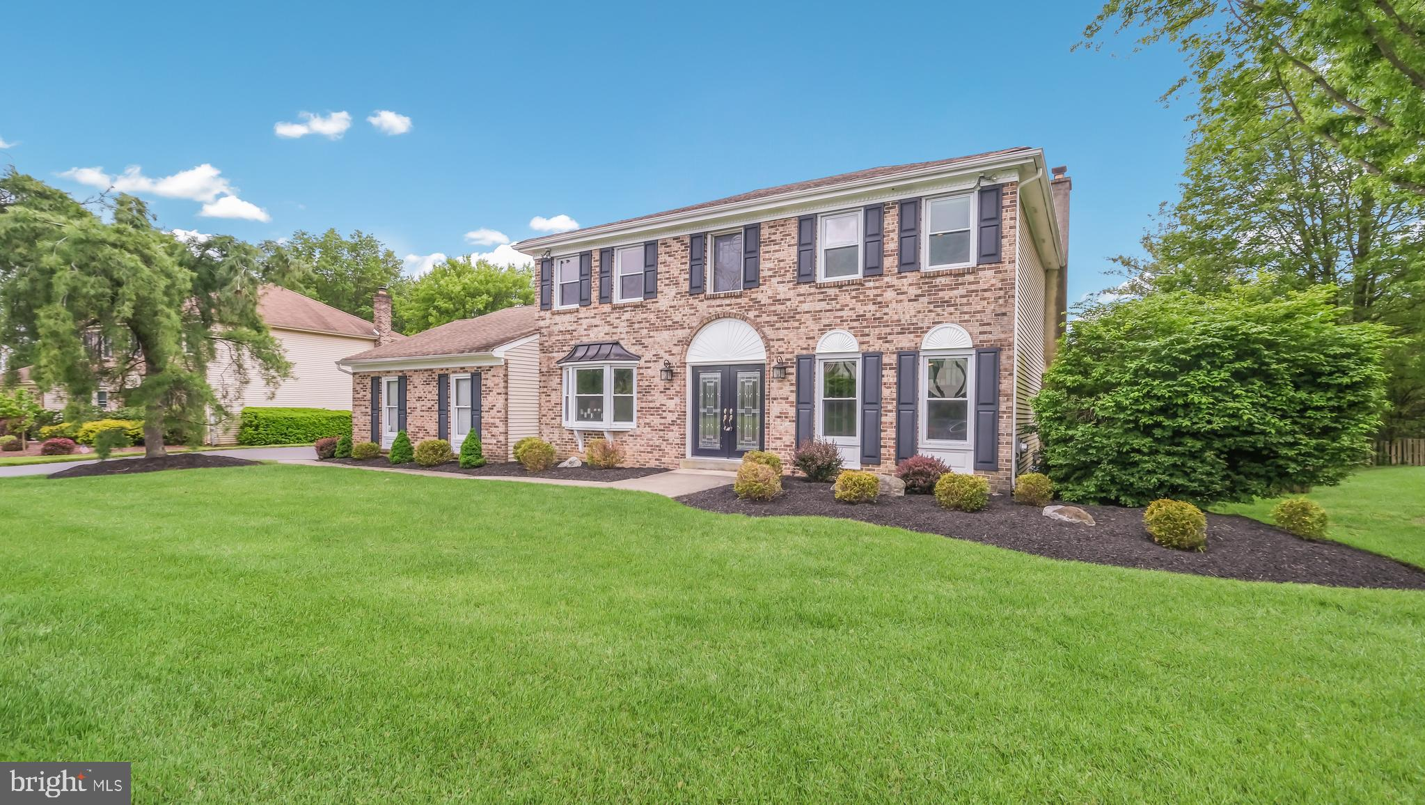 28 Meer Drive, Feasterville Trevose, PA 19053