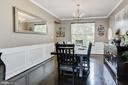 15942 Eagle Feather Dr