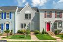 13811 Laura Ratcliff Ct
