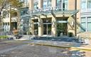 8220 Crestwood Heights Dr #217