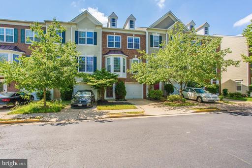 5335 Crimson Sky Ct, Centreville, VA 20120