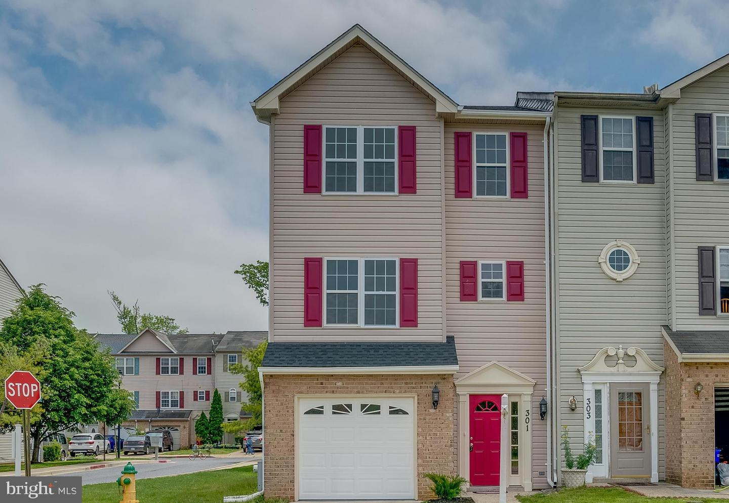 301 Atwater Drive   - Annapolis, Maryland 21401