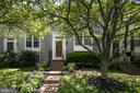 14709 Winterfield Ct