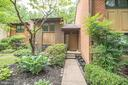11340 Headlands Ct