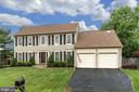 2904 Robin Glen Ct