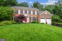 13478 Edge Rock Ct