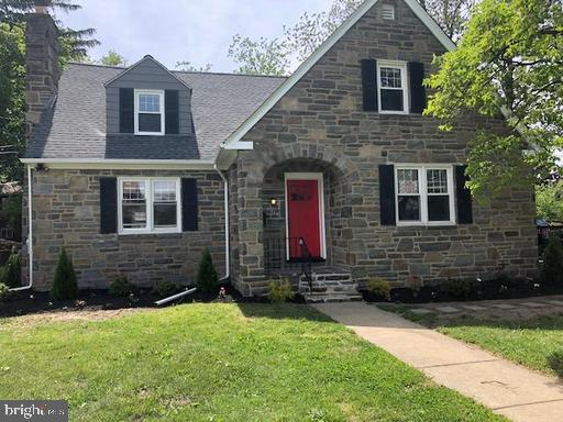 1915 Browning Road, Pennsauken, NJ 08110