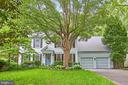 8307 Kings Ridge Ct