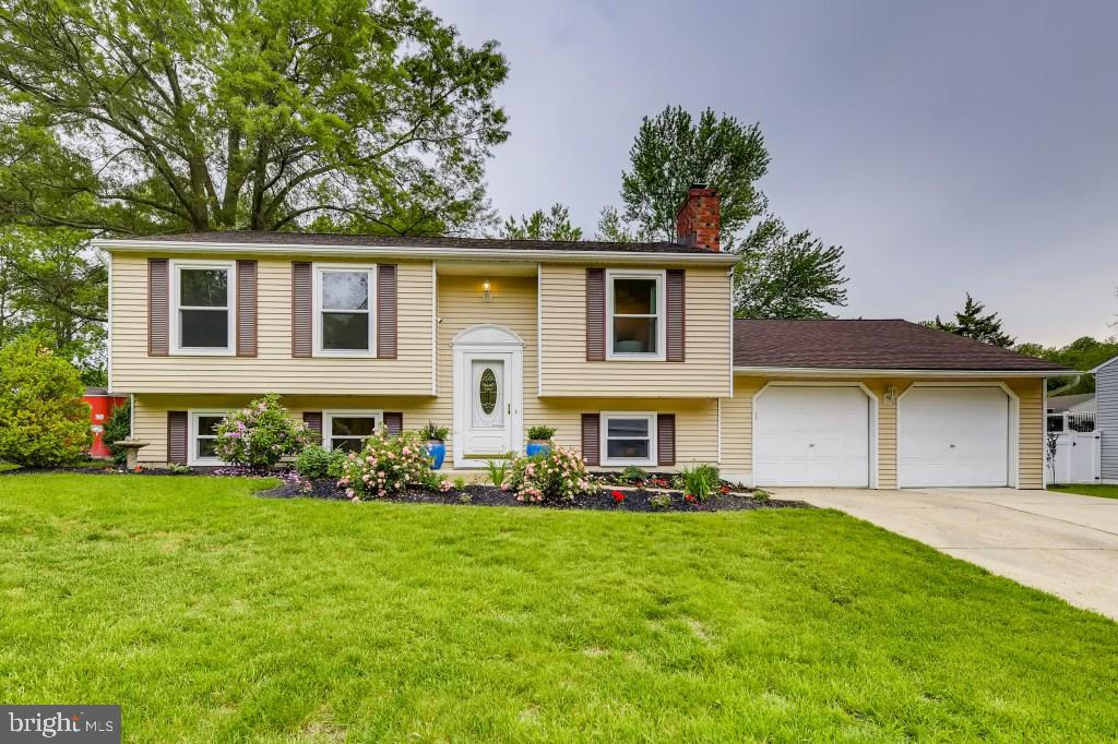 884 Willys Dr, Arnold, MD, 21012