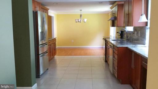 2007 Wellfleet Ct, Falls Church, VA 22043