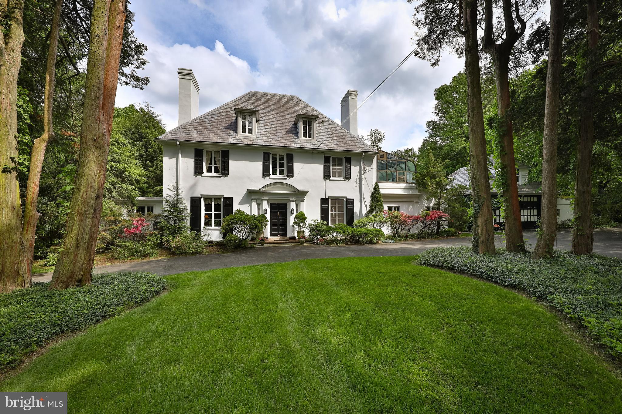 2151 Washington Lane, Huntingdon Valley, PA 19006