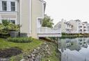 3331 Lakeside View Dr #6-8