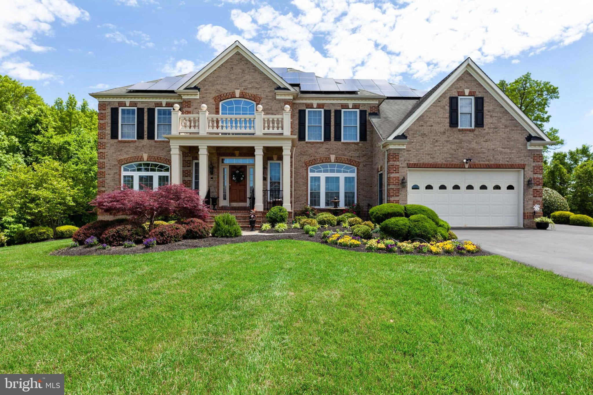 3803 Dunhill Court, Bowie, MD 20721