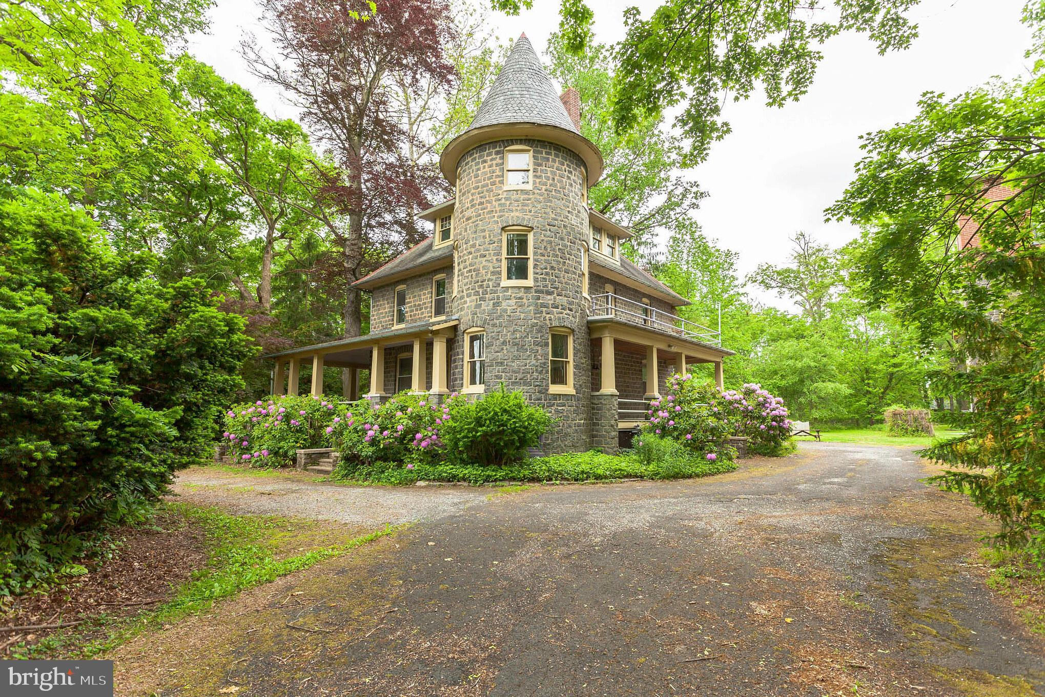 840 W Orvilla Road, Hatfield, PA 19440