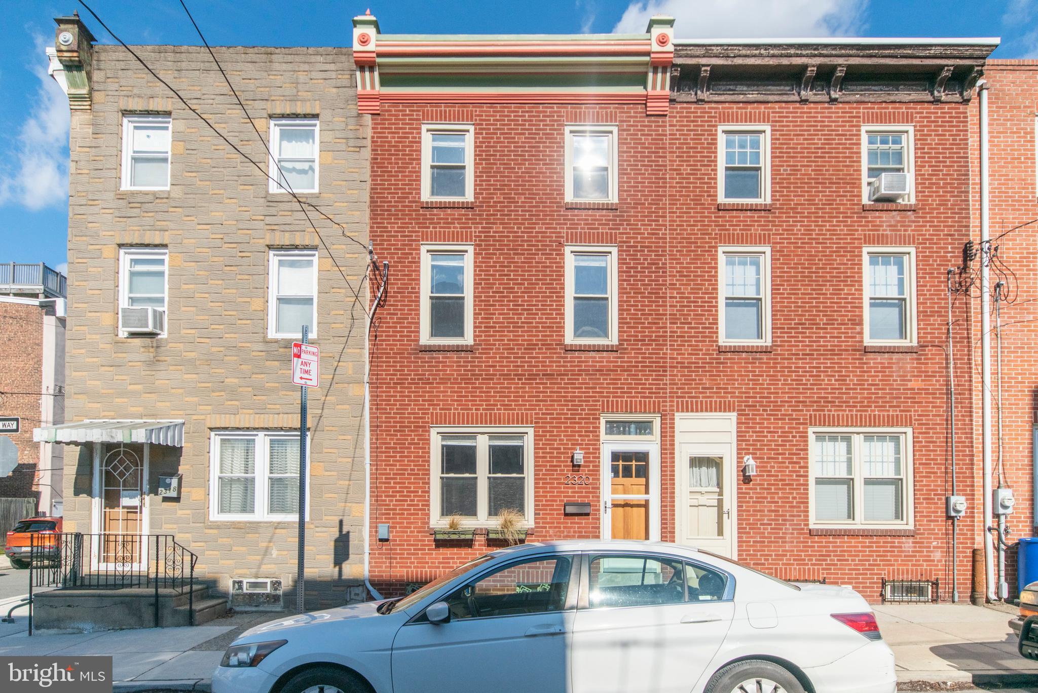 2320 Sepviva Street, Philadelphia, PA 19125