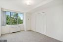 6621 Wakefield Dr #503