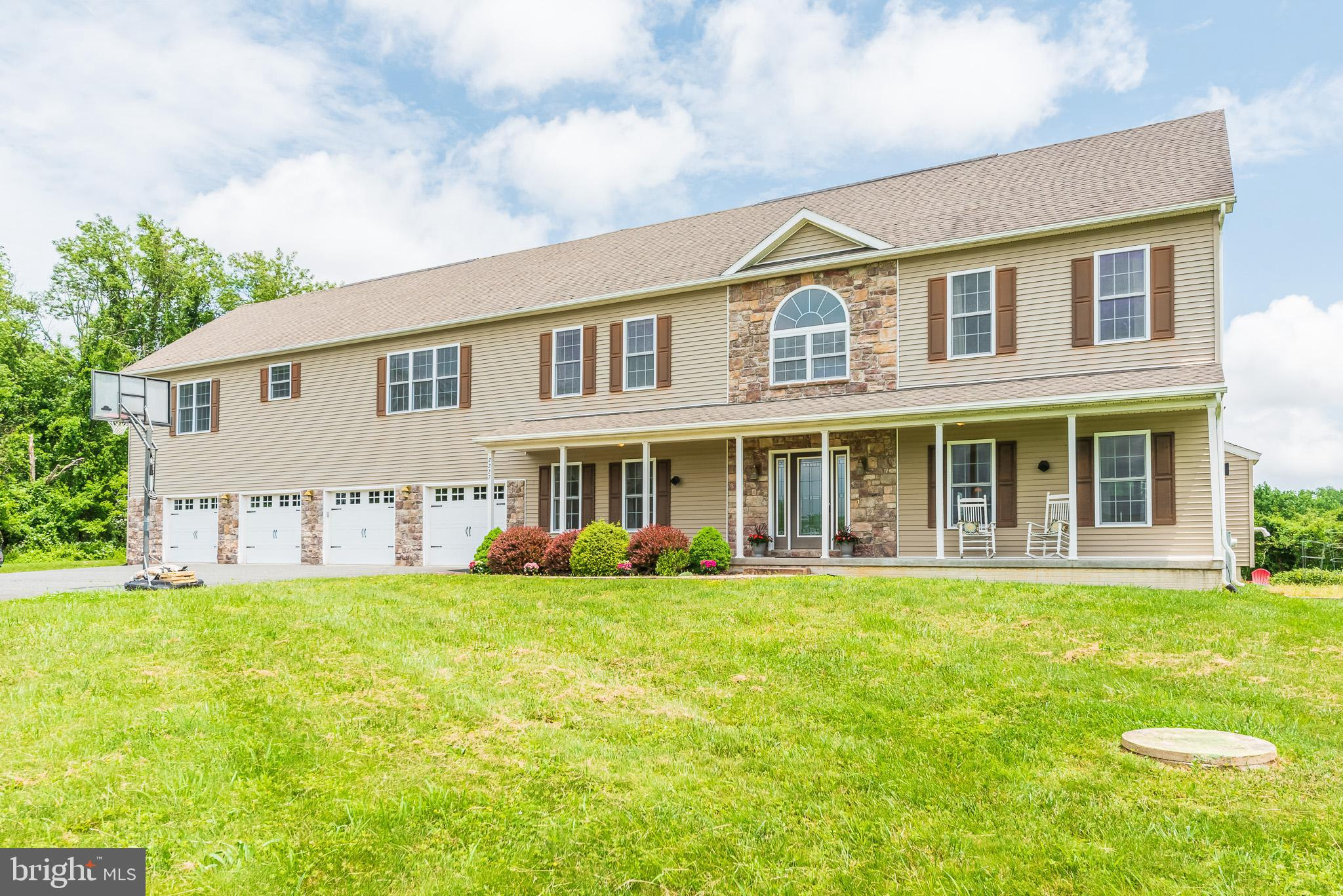 2227 Ady Rd, Forest Hill, MD, 21050