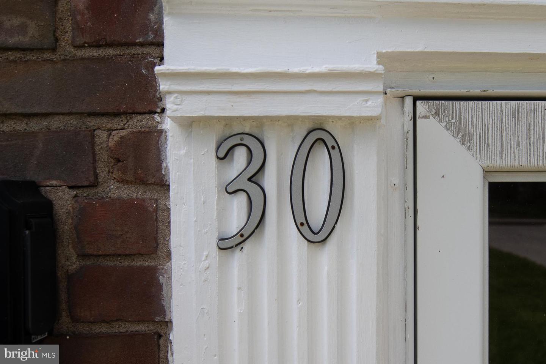 30 Myrtle Avenue Havertown, PA 19083