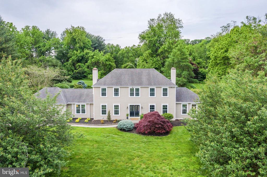 446 Pierce Lane, Kennett Square, PA 19348