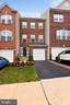 11432 Fogarty Ct