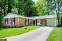 7009 Cottontail Ct