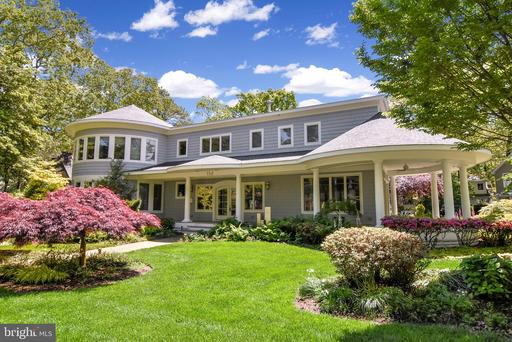 HENLOPEN AVENUE, REHOBOTH BEACH Real Estate