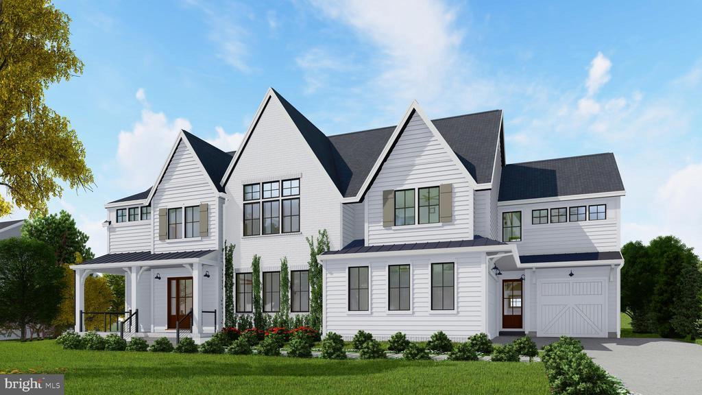 6013 Oakdale Rd