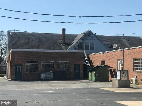 302 Lurgan Ave, Shippensburg, PA, 17257