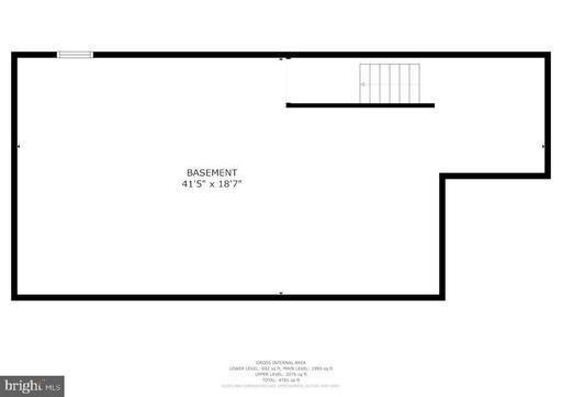 9026 Pixie Ct Fairfax VA 22031