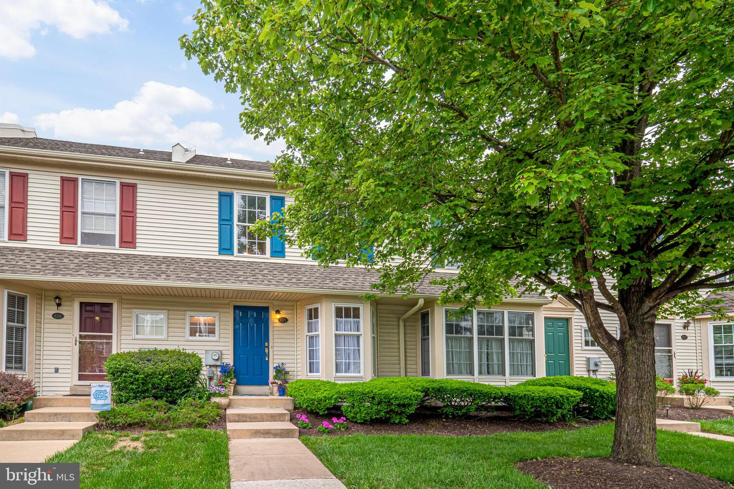 655 Metro Court West Chester , PA 19380
