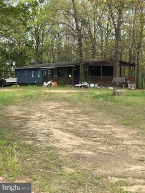 137 Easter Ridge Cross Junction VA 22625