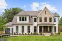 1200 Allendale Rd