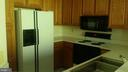 6804-D Brindle Heath Way #266