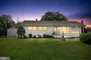 7108 Ordway Rd
