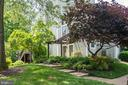 9981 Oakton Terrace Rd