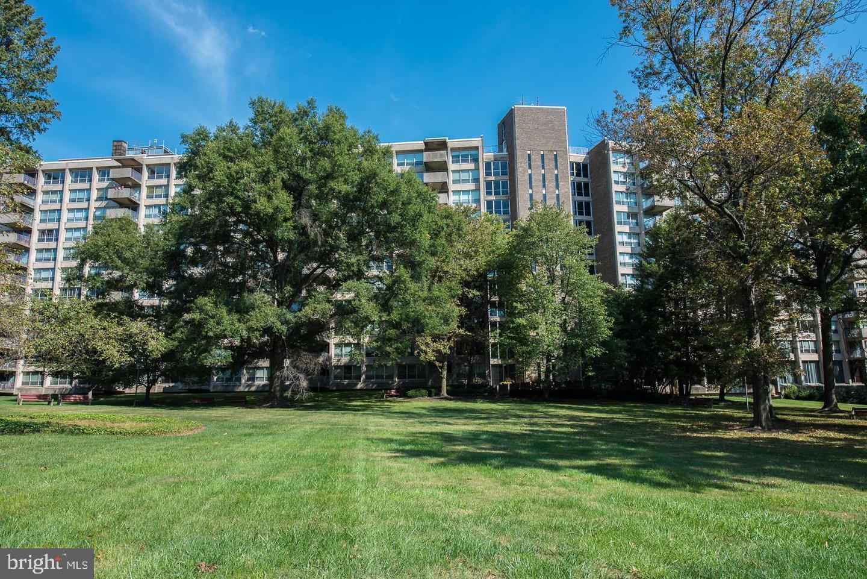 1001 City Avenue UNIT EC603 Wynnewood , PA 19096