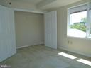 545 Braddock Rd #505