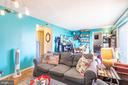 1300 Army Navy Dr #920