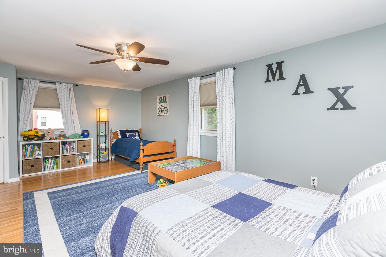 2401 Bryn Mawr Avenue Ardmore , PA 19003
