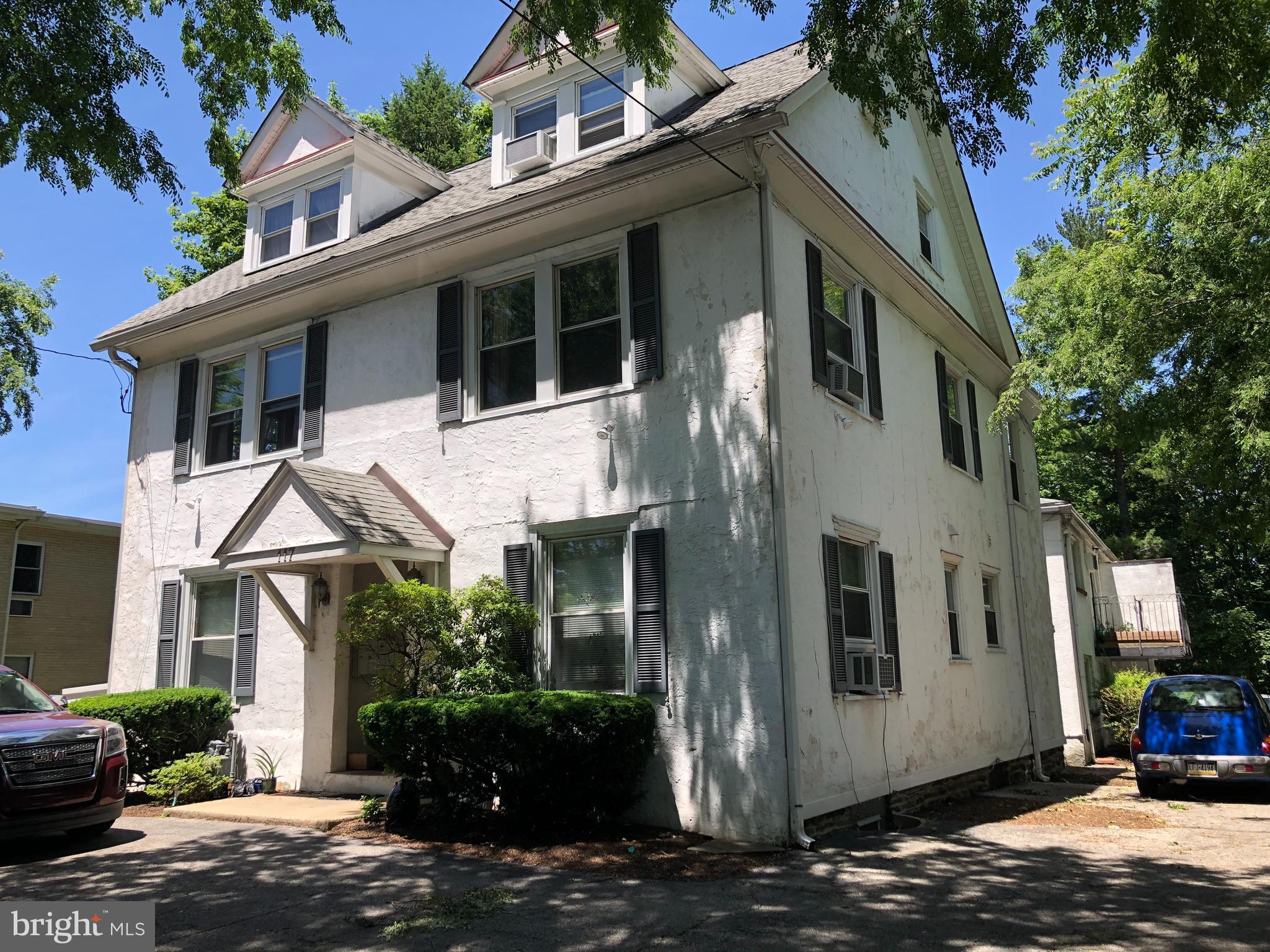 117 Montgomery Avenue A2, Bala Cynwyd, PA 19004